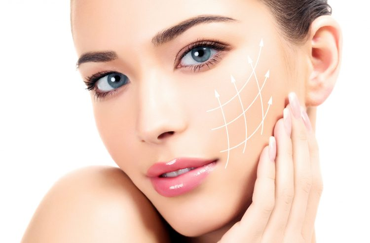What is Acne Cosmetica?