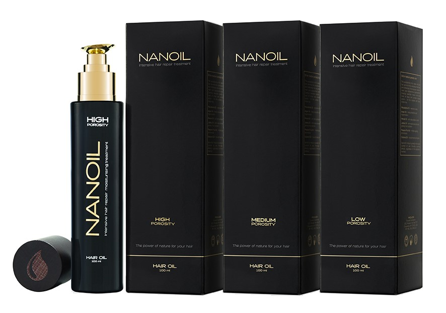 nanoil-in-3-types