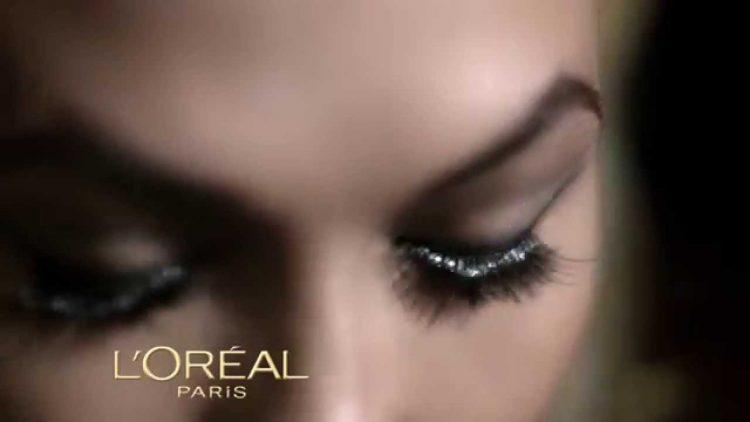 L'Oreal False Lash Wings – Comparison of mascaras Intezna and Sculpt