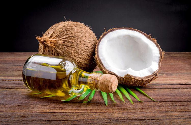 Coconut oil – where to buy the best one?