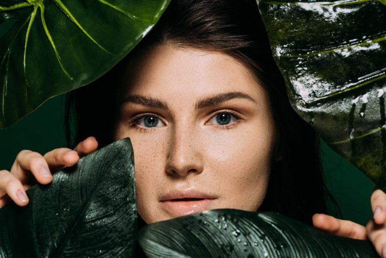 Couperose Skin & Broken Capillaries – Characteristics & Best Skin Care Routine